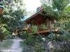 Beach Side Resort & Spa Koh Tao 8