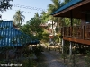 Beach Side Resort & Spa Koh Tao 12