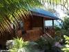Beach Side Resort & Spa Koh Tao 14