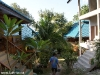 Beach Side Resort & Spa Koh Tao 15