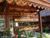 Beach Side Resort & Spa Koh Tao 19