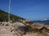 Black Tip Dive Resort Koh Tao 01
