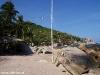 Black Tip Dive Resort Koh Tao 02