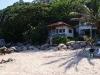 Black Tip Dive Resort Koh Tao 03