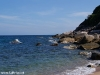 Black Tip Dive Resort Koh Tao 06