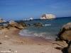Black Tip Dive Resort Koh Tao 07