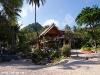 Black Tip Dive Resort Koh Tao 08