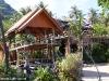 Black Tip Dive Resort Koh Tao 09