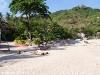 Black Tip Dive Resort Koh Tao 10