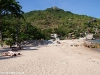 Black Tip Dive Resort Koh Tao 11