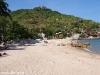 Black Tip Dive Resort Koh Tao 12