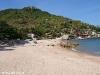 Black Tip Dive Resort Koh Tao 13