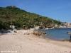 Black Tip Dive Resort Koh Tao 14