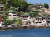 Black Tip Dive Resort Koh Tao 20