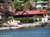Black Tip Dive Resort Koh Tao 25