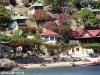Black Tip Dive Resort Koh Tao 26