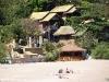 Black Tip Dive Resort Koh Tao 32