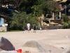Black Tip Dive Resort Koh Tao 33
