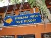 Buddha View Dive Resort 01