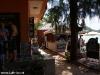 Buddha View Dive Resort 02
