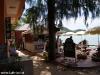 Buddha View Dive Resort 03