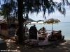 Buddha View Dive Resort 04