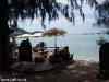 Buddha View Dive Resort 05