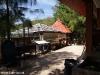 Buddha View Dive Resort 06