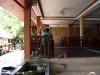 Buddha View Dive Resort 07
