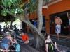 Buddha View Dive Resort 08