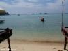 Buddha View Dive Resort 09