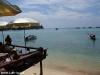 Buddha View Dive Resort 10
