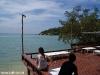 Buddha View Dive Resort 11