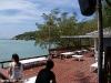 Buddha View Dive Resort 12