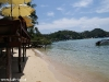 Buddha View Dive Resort 13