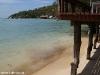 Buddha View Dive Resort 14