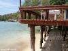 Buddha View Dive Resort 15