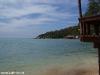 Buddha View Dive Resort 16
