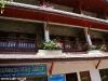 Buddha View Dive Resort 17
