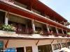 Buddha View Dive Resort 18