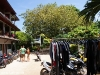 Buddha View Dive Resort 20