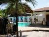 Buddha View Dive Resort 21
