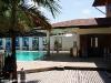 Buddha View Dive Resort 22