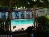 Buddha View Dive Resort 23