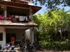 Buddha View Dive Resort 27