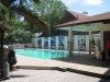 buddha-view-dive-resort36
