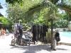 buddha-view-dive-resort37