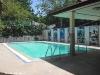 buddha-view-dive-resort39