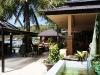 Carabao Dive Resort – Ko Tao 15