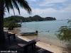 Carabao Dive Resort – Ko Tao 17